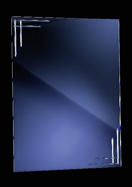 0032L – GRAWEROWANE