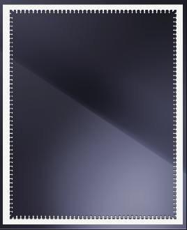 0037L LED