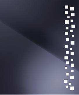 0038L LED