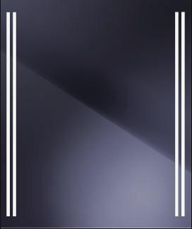 0039L LED