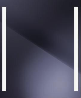 0040L LED