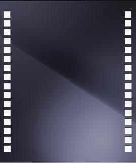0041L LED