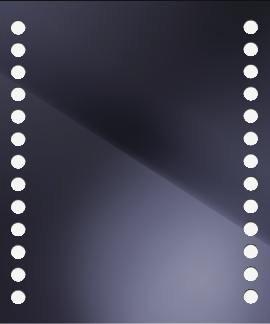 0042L LED