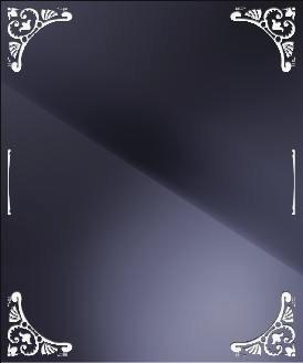 0045L LED