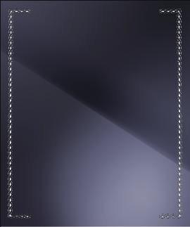 0051L LED