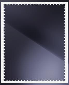 0054L LED