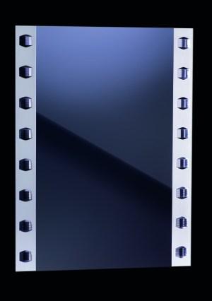 0011L - GRAWER ZDOBIONY MATEM