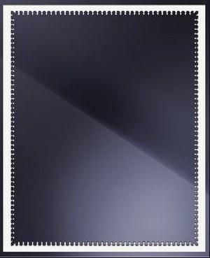 0037LED