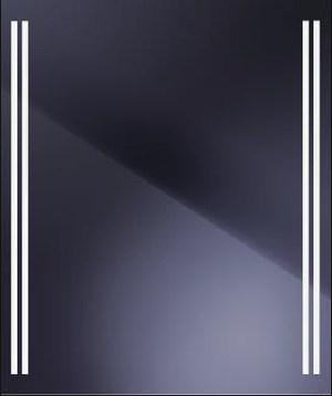 0039LED