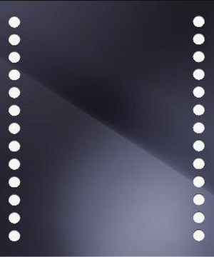 0042LED