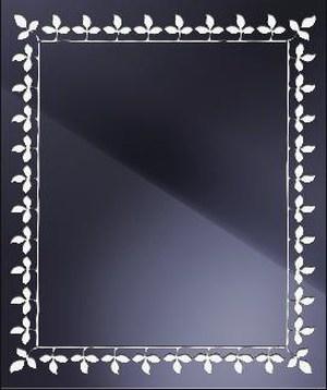 0047LED