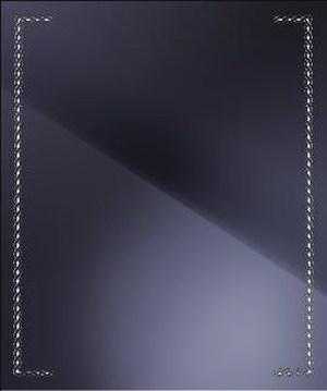 0051LED