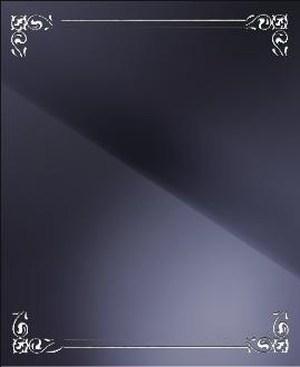 0053LED