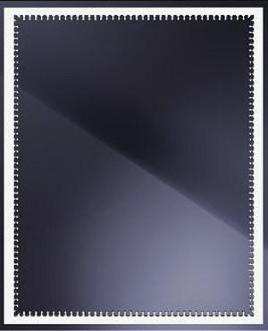 0054LED